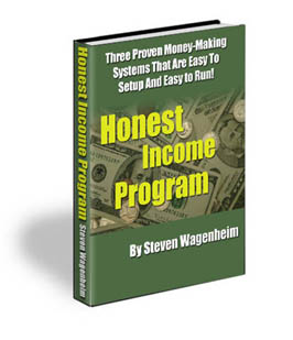 Honest Income Program